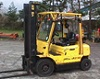 HYSTER H2,0 XM